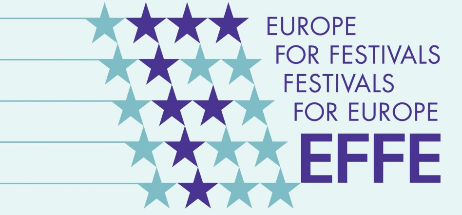Mezinárodní porota nominovala 26 festivalů na Cenu EFFE