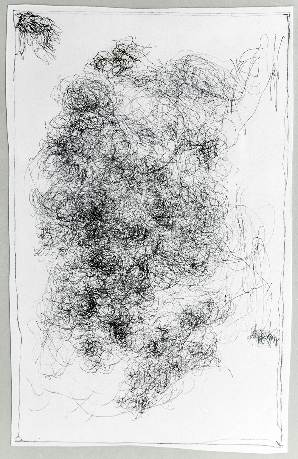 Linhart Foundation Art Collection Linhartova Nadace