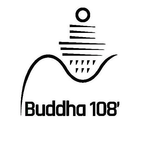 Webovky Buddha 108 Ft.