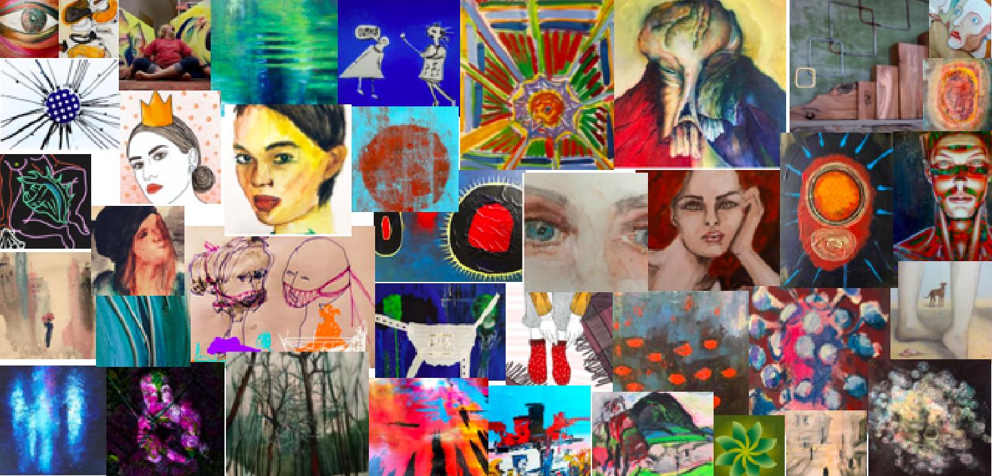 BILANCE: PROFILY UMĚLCŮ ART_c-19